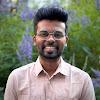 Harish Kandala's profile image