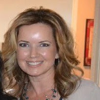 Nancy Woltz