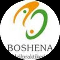 Boshena G. Avatar