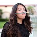 Faith Gonzalez's profile image