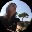 Antonella Brancaccio