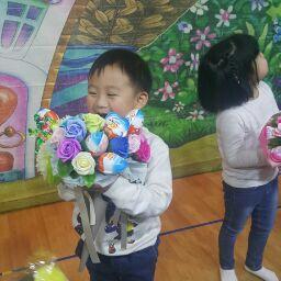 Sungho Choi님의 프로필 사진