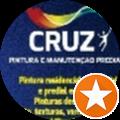 Izequias Cruz