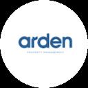 Arden Property