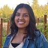 Neena Ekanathan