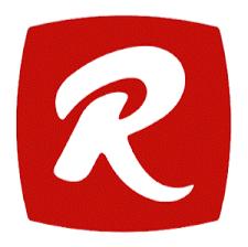 RasmusSR