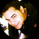 Gustavo Villalobos