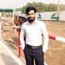 Muhammad Habib Ur Rehman