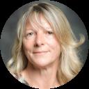 Jeannette BIRAUD - AGUER