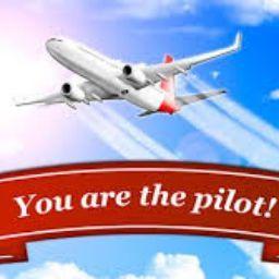 /user/aviation_expert-
