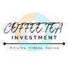 coffeeteainvestment