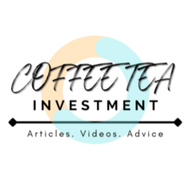 coffeeteainvestment
