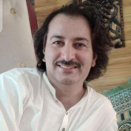 Rafiq Baloch