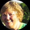 Linda F.,WebMetric
