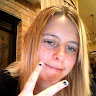 Kellie Taylor's profile image