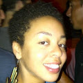 Schezelle Ward's profile image
