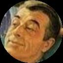 Аватар пользователя Google