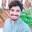 Mahtab Hassan