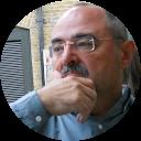 José Luis Basterra Molina