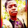 Profile photo of oniyide-david