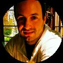 Charles-David R.,WebMetric