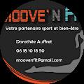 Image du profil de Moove'N Fit Lorient (coach Dorothée AUFFRET)