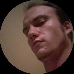 Sean J. Avatar