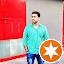 Manu Vijayan