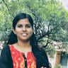 Mahima Prakash