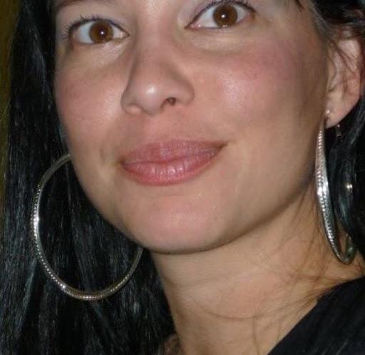 Tamara Mastrianni