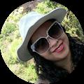 Elianesiqui3665@gmail. Com Siqueira