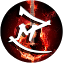 Image Google de ZemimY Gaming