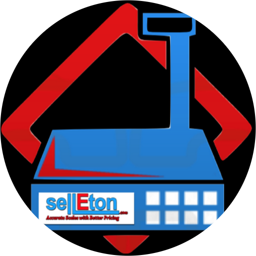 Selleton Scales