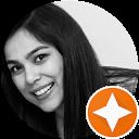 Ramita Bakshi