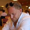Marius Svensson
