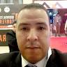 Hany Mobark