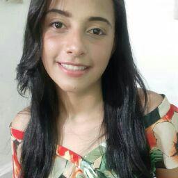 Leiriane Rafaela Oliveira