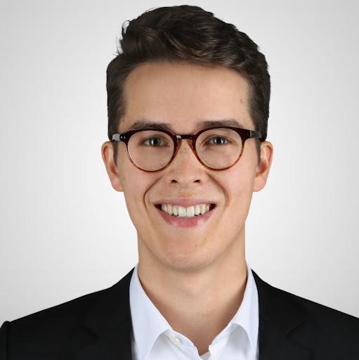 David Winkelmann's avatar