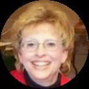 Diane Lynn Barlett