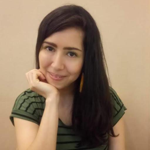 Ivette Cortez