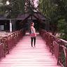 ಅರ್ಬನ್ ಕನ್ನಡತಿ-vlogs
