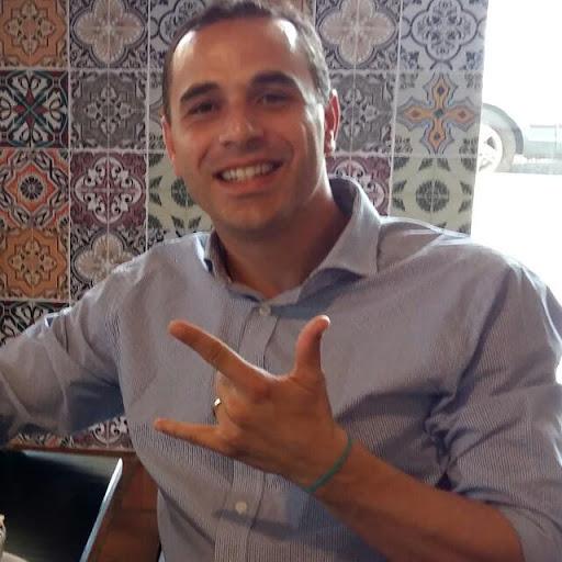 Humberto de Padua da Silva