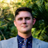Thomas Hutchins's profile image