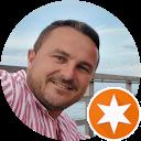 Motocultor Tractorase 4x4