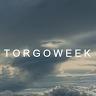 TORGOWEEK Binance