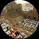 Moslim Islam