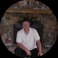 John Paul Shannon