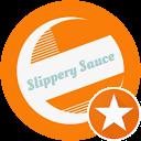 Slippery Sauce (Case)