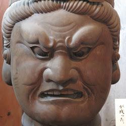 yusuke kokubo