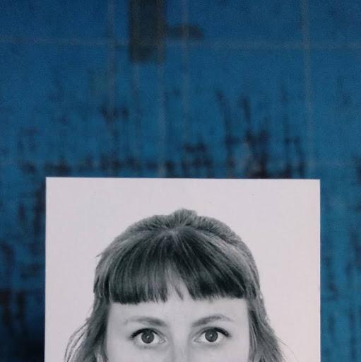 Eeva Ojanperä's avatar